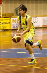 basket_pollino