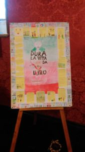 biblioteca_amica1