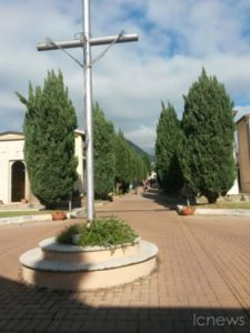 cimitero_sambiase2