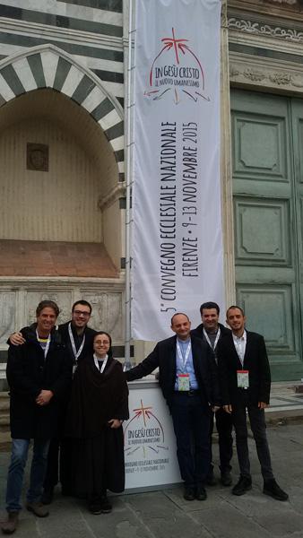 delegazione lametina