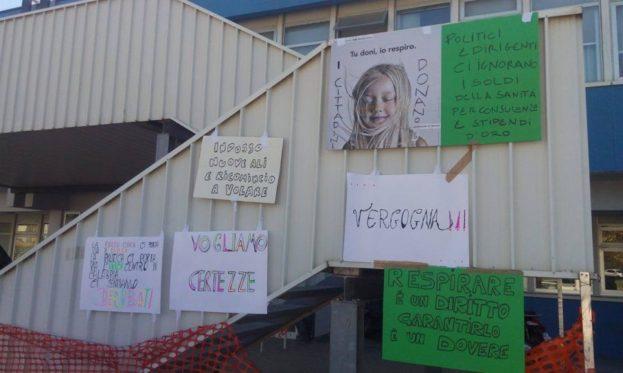 fibrosi_protesta1