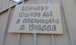 fibrosi_protesta2