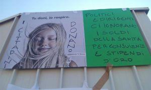 fibrosi_protesta4