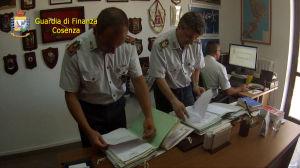 gdf_guardia_di_finanza_cosenza