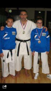mondiali_karate_slovenia
