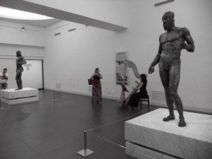 paola_testa_museo_reggio