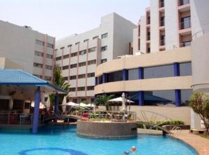 radisson-hotel-bamako