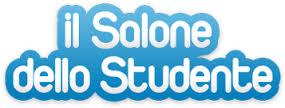 salone_studente