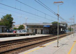 stazione_ferroviaria_scalea