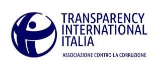 transparency_international