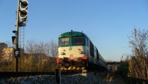 treno_calabria