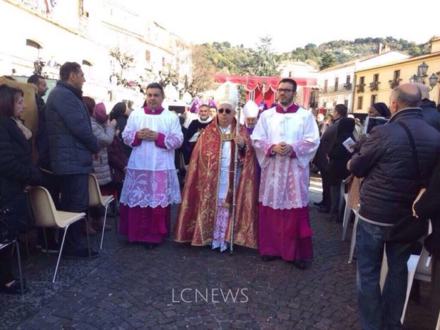 apetrura_porta_santa_lamezia_terme_2015_03