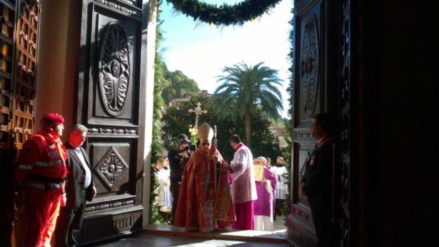 apetrura_porta_santa_lamezia_terme_2015_07