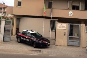 carabinieri_soveria_mannelli