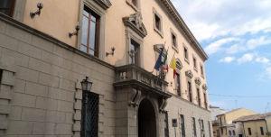 catanzaro_palazzo_dei_nobili_comune