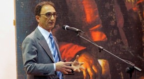 Catanzaro: danneggiata opera allievi Accademia di belle arti