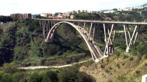 catanzaro_viadotto_bisantis_ponte_morandi