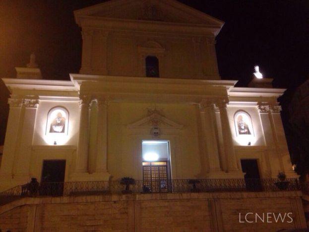 cattedrale_lamezia2