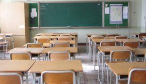 classe_banchi_scuola