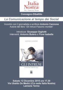 comunicazione_tempo_social