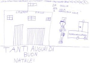 gdf_regalo_bimba_natale_crotone