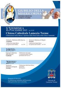 giubileo_lamezia_manifesto