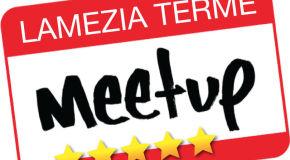 Meetup 5 Stelle Lamezia Terme, la Sacal nel sistema dei trasporti in Calabria