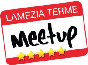 Meetup Lamezia Terme