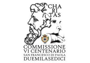 logo_vi_centenario_nascita_san_francesco_paola