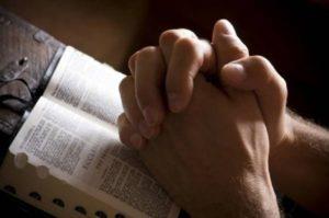 mani_preghiera