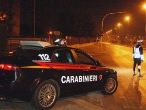posto_di_blocco_carabinieri_notte