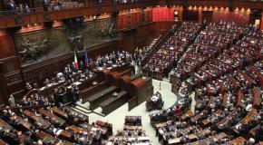 Addio al bicameralismo, nasce il 'Senato dei 100'