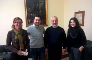 cosenza_chef_ferraro_con_presidente_ccia_algieri