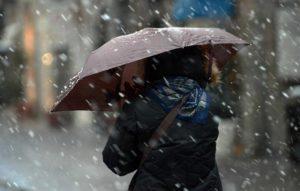 pioggia-neve-vento