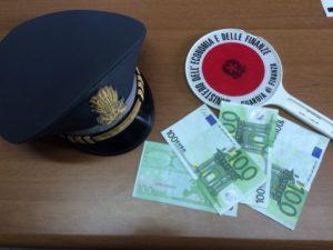 rossano_banconote_false_gdf
