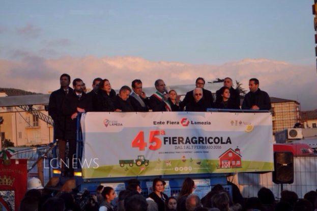 fiera_agricola_lamezia_45a