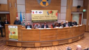 'ndrangheta: convegno Cgil a Reggio Calabria su contrasto
