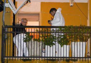 'NDRANGHETA:UCCISE MADRE-FIGLIA;VOLEVANO STERMINARE FAMIGLIA