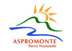 parco_nazionale_aspromonte[1]