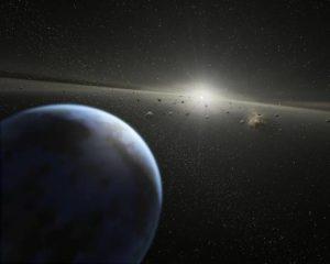 asteroide_marzo