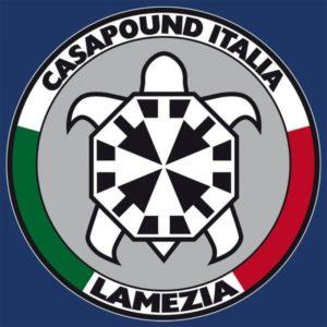 logo cp lamezia