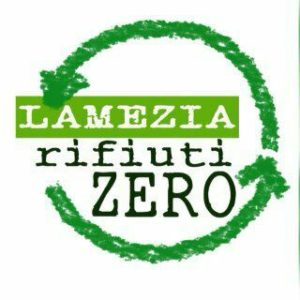 rifiuti_zero