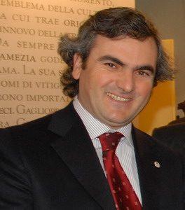 Alberto_Statti