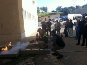 Esercitazione-antincendio-1