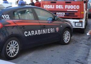 carabinieri-vigili-fuoco1