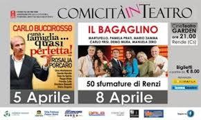 comicita_teatro_rende