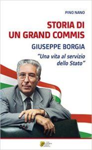 grand_commis