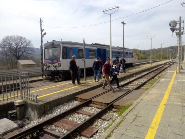 maratona_ferroviaria1
