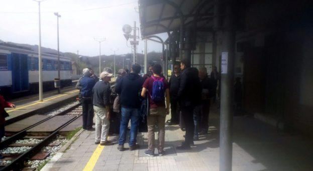 maratona_ferroviaria2