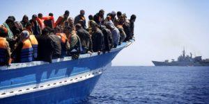 migranti_barconi
